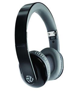 Numark HF Wireless DJ Headphones NEW!! FREE SHIPPING!!