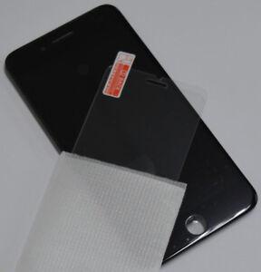 Iphone-Display-fuer-iPhone-6S-LCD-Digitizer-Ersatz-Panzerglasfolie