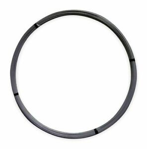 Zoro-Select-4Lvp7-Smooth-Wire-Steel-390-Ft