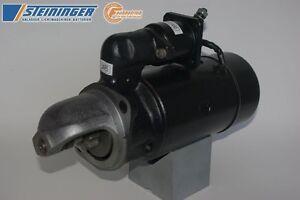 Anlasser-080015-0343-12V-1-4KW-im-Austausch-fuer-EGE1-3-12AR5