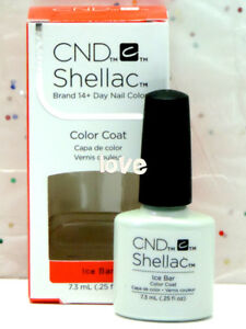 CND-Shellac-Gel-Color-GLACIAL-ILLUSION-COLLECTION-91688-Ice-Bar