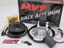 MVT Innerrotor ignition - Yamaha FS1