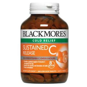Blackmores-Sustained-Release-Vitamin-C-Tablets-200