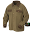 NEW-AVERY-OUTDOORS-HERITAGE-FLEECE-JAC-SHIRT-BUTTON-UP-LONG-SLEEVE thumbnail 4