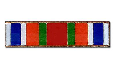 2006 2nd Lebanon War ENAMAL Ribbon Israel Army IDF
