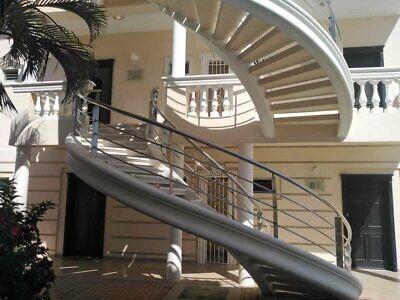 Departamento en Renta, Carmen, Campeche