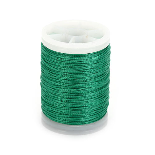 Profession Bow string Serving thread 110m length for Various Bow stri/%lP0UK