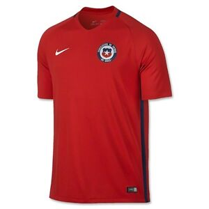 f de de de de de Camiseta f Camiseta Camiseta Camiseta f Camiseta f pRqn8OAR