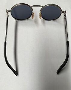 b5019aaa8ea Image is loading jean-paul-gaultier-sunglasses-Model-56-8171