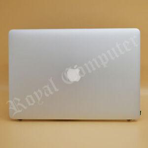 Macbook-Pro-A1398-15-034-2012-temprano-2013-Retina-Pantalla-Panel-Lcd-Montaje