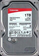 Toshiba-P300-1TB-Desktop-3-5-034-Inch-SATA-III-6Gb-7200rpm-Internal-Hard-Drive