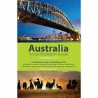 Australia Accommodation Guide: The B&B Book: 2015 by Carl Southern (Paperback, 2015)