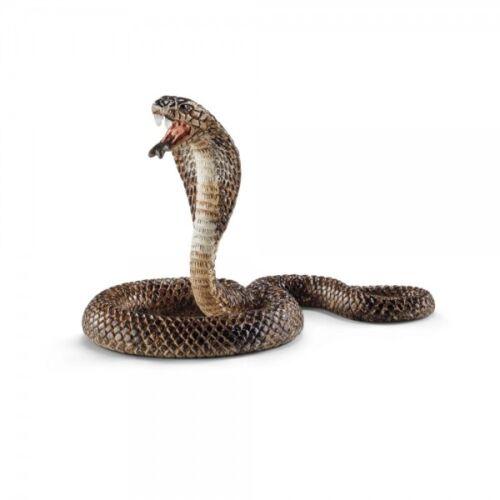 SCHLEICH 14733 Kobra
