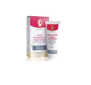 Mavala Nailactan (Tube) 15 ml