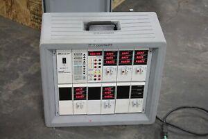 AVO-Multi-Amp-Pulsar-Universal-Test-System-10E3T3G