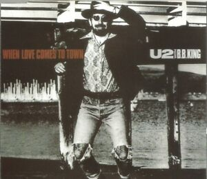 U2-with-BB-King-When-Love-Comes-To-Town-original-1989-UK-CD-single