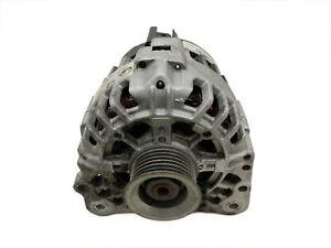 Lichtmaschine Dynamo Generator für VW Fox 5Z 05-11 1,2 40KW C542747R C1716