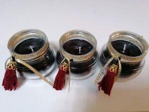 Hoch-Magische-Handgemachte-Ritual-Kerzen-gegen-Schwarze-Magie