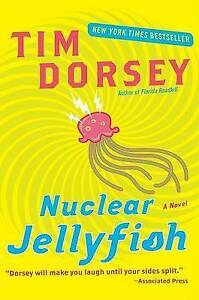 Nuclear-Jellyfish-A-Novel-Serge-Storms-by-Dorsey-Tim