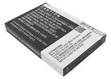 Batería De Alta Calidad Para emporia sólido Gron Premium Celular