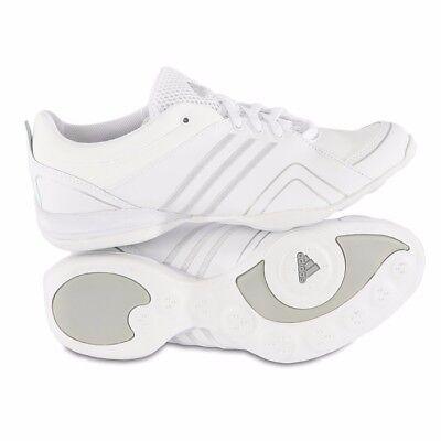 Cheer Flyer Training Shoe BRAND