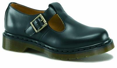 Original Classic Doc Dr Martens Mary Jane 5026 Polley 14852002