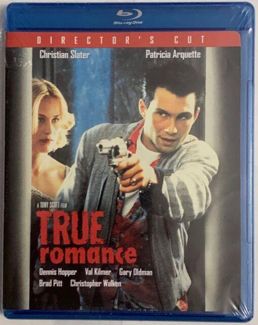 true romance full movie online free