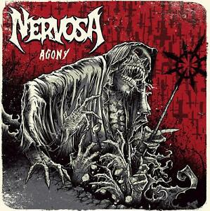 Nervosa-Agonie-Patch-No-Instruction-122501