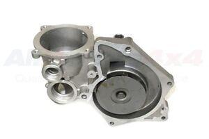 RANGE-Rover-L322-4-4-V8-ACQUA-LIQUIDO-DI-RAFFREDDAMENTO-POMPA-8510324-peb000030
