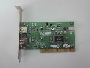 CONCEPTRONIC PCI NETWORK CARD TREIBER WINDOWS 7