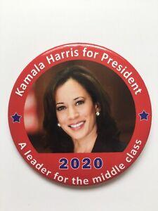 2020-Senator-Kamala-Harris-President-3-034-Button-A-leader-for-the-middle-class-Pin