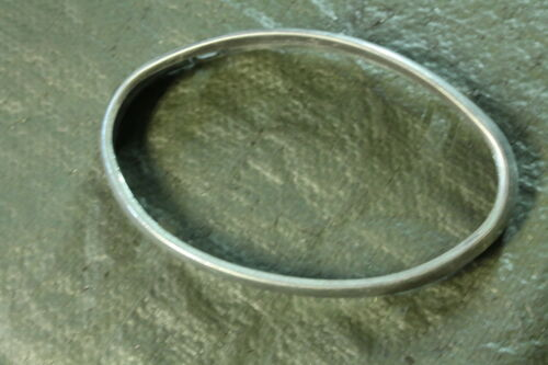 L77 Vespa ET 2 50 125 Scheinwerfer Zierring Chrom Ring Randung Verkleidung