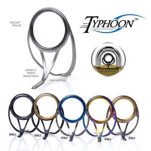 RingLock-Typhoon-High-Frame-Guides-Titanium-Frame-Nanolite-Ring
