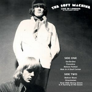 THE-SOFT-MACHINE-LIVE-IN-LONDON-IN-THE-EARLY-SIXTIES-LP-2019-ITALY-IMPORT