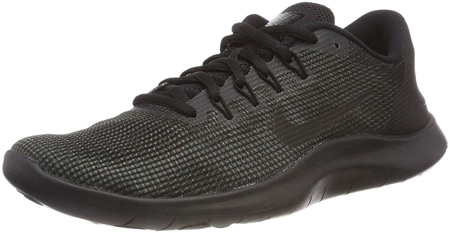 Nike Men's Flex RN 2018 Running shoes