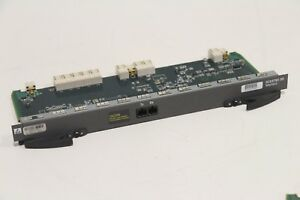 Alcatel-NewBridge-OC3-STM1-SR-Interface-90-4462-01-00-Tx-Rx