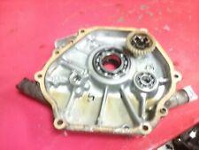 Honda 11300-Z1C-600 Cover Crankcase
