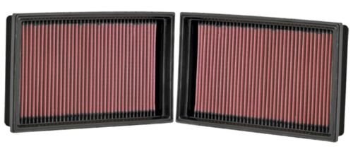 Performance K/&N Filters 33-2410 Air Filter For Sale