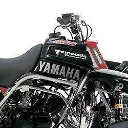Yamaha Banshee on yamaha yz250f, suzuki lt250r, yamaha rz350, yamaha wr, yamaha raptor 250r, yamaha rd350, all-terrain vehicle, yamaha yz85, yamaha bikes, yamaha xs 650, kawasaki tecate 4, yamaha ybr125, yamaha yz450f, yamaha wr250f, yamaha grizzly 600, yamaha raptor 660, yamaha blaster, yamaha yfz450, yamaha kodiak 400, yamaha sr250, yamaha raptor 700r, yamaha xv1600a, yamaha bolt, yamaha drag pipes, yamaha raptor, amphibious atv, yamaha td2,