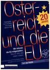 Österreich und die EU von Philipp Hacker, Andrea Heigl und Christian Mandl (2014, Kunststoffeinband)
