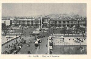 Paris-Place-of-La-Q33760