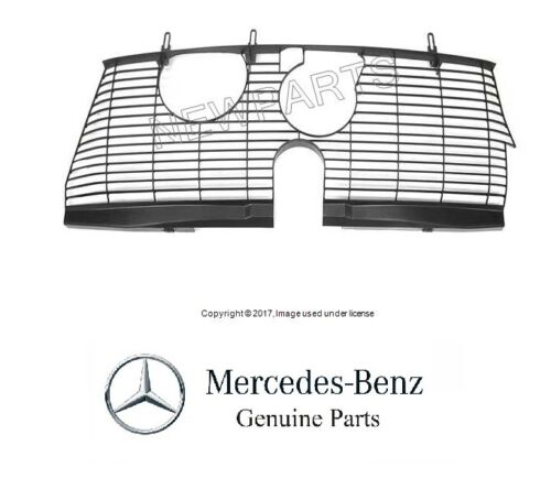 For Mercedes W210 E300 E430 Auxiliary Fan Screen OE Supplier 210 503 01 01