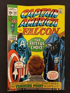 Captain-America-139-Jul-1971-Marvel