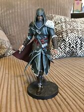 Assassin's Creed Revelations figura Ezio Auditore da Firenze