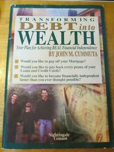 Transforming-Debt-into-Wealth-by-John-M-Cummuta-pb-2002