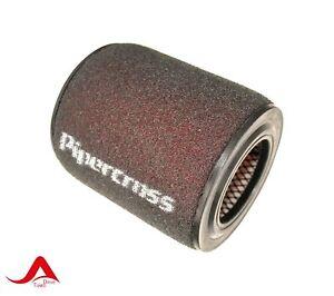Pipercross-Sportluftfilter-Honda-CR-V-II-Typ-RD-06-02-12-06-2-0-16V-150-PS