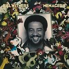 Menagerie by Bill Withers (Vinyl, Jul-2013, Music on Vinyl)