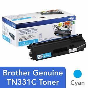 Brother-Genuine-Standard-Yield-Replacement-Cyan-Toner-Cartridge-Ships-Free