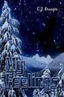 My Feelings 9781424188406 by C J Krueger Paperback