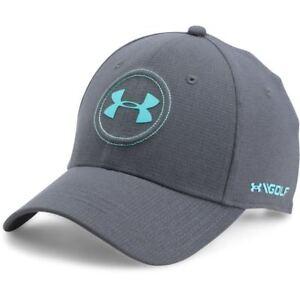 8980f122985 Best Golf Visors   Hats 2018